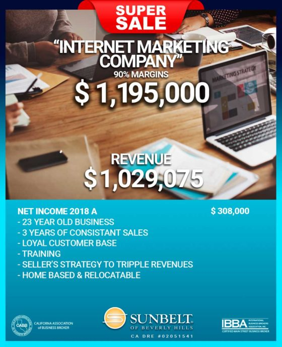 SALE_INTERNET_MARKETING